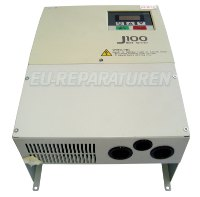 2 FREQUENZUMRICHTER J100-022SFE5 HITACHI REPARATUR
