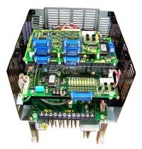 REPARATUR: FUJI ELECTRIC FRN003M3-21S