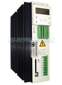 Reparatur Moeller Df4-340-2k2