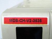 4 TYPENSCHILD MDS-CH-V2-3535
