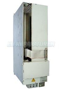 Weiter zum Reparatur-Service: SIEMENS 6SN1123-1AA00-0GA0 FREQUENZUMRICHTER