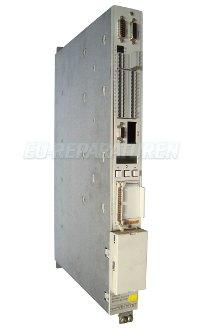 Weiter zum Reparatur-Service: SIEMENS 6SN1135-1BA12-0CA0 FREQUENZUMRICHTER