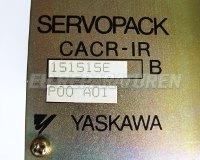 4 TYPENSCHILD CACR-IR151515EB