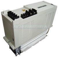 3 VOR-ORT-SERVICE MDS-B-CV-150 MELDAS POWER SUPPLY
