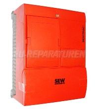 1 REPARATUR SEW 3122-403-4-00 MOVITRAC FREQUENZUMRICHTER