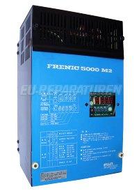 REPARATUR: FUJI ELECTRIC FMD-1AC-21