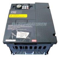2 MITSUBISHI A700 REPARATUR-SERVICE FR-A740-00170-EC