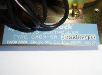 4 TYPENSCHILD CACR-SR20SB1BFY100