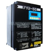 REPARATUR: FUJI ELECTRIC FVR022G5S-2