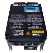 2 SCHNELLE REPARATUR FVR022G5S-2 FUJI ELECTRIC DRIVE