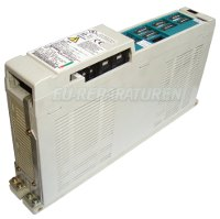 3 QUICK REPAIR SERVICE MDS-C1-V2-0501 WARRANTY