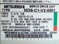 4 TYPENSCHILD MDS-C1-V2-0501