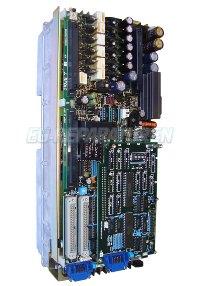 Weiter zum Reparatur-Service: MITSUBISHI MR-S1-83-E31 FREQUENZUMRICHTER