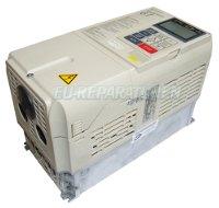 3 AC DRIVE CIMR-G7A25P5 YASKAWA REPAIR SERVICE