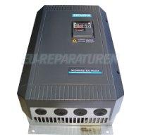 2 QUICK REPAIR SERVICE 6SE3222-4DG40 SIEMENS
