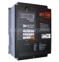 REPARATUR: HITACHI HFC-VWA5.5HBE
