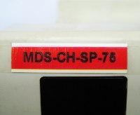 4 TYPENSCHILD MDS-CH-SP-75