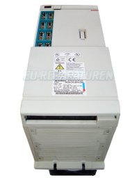 2 EXCHANGE SERVICE MDS-CH-SPH-26 MITSUBISHI AC DRIVE