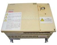 Weiter zum Reparatur-Service: MITSUBISHI FR-A044-1.5K-EC FREQUENZUMRICHTER