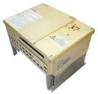 2 REPAIR SERVICE FR-A044-1.5K-EC MITSUBISHI INVERTER