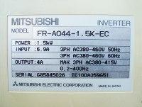 3 TYPENSCHILD FR-A044-1.5K-EC