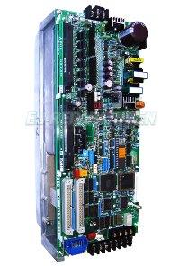 Weiter zum Reparatur-Service: MITSUBISHI MR-S11-80-E01 FREQUENZUMRICHTER