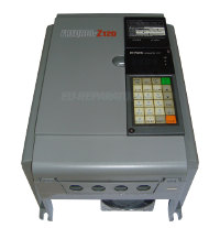 2 MITSUBISHI FR-Z120-1.5K REPAIR SERVICE