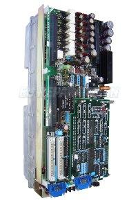 Weiter zum Reparatur-Service: MITSUBISHI MR-S1-80-E31 FREQUENZUMRICHTER