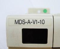 4 TYPENSCHILD MDS-A-V1-10