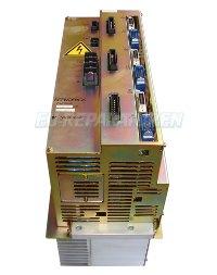 2 QUICK REPAIR SERVICE CACR-IR020202FC AC DRIVE