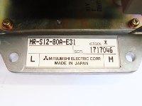 4 TYPENSCHILD MR-S12-80A-E31