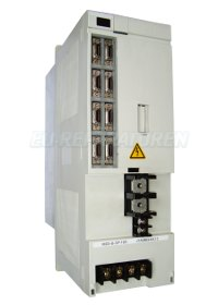 1 MITSUBISHI REPARATUR MDS-B-SP-185 SPINDLE CONTROLLER