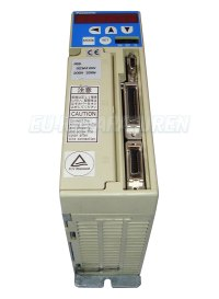 2 QUICK REPAIR MSD023A1XXV WARRANTY PANASONIC