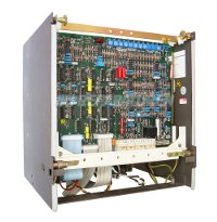 2 REPAIR SERVICE 6RA2620-6DV55-0 DC DRIVE SIEMENS
