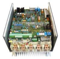 Weiter zum Reparatur-Service: SIEMENS 6RA2225-6DV62-0 GLEICHSTROMRICHTER