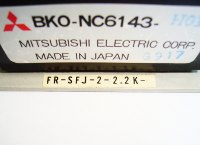 4 TYPENSCHILD FR-SFJ-2-2.2K