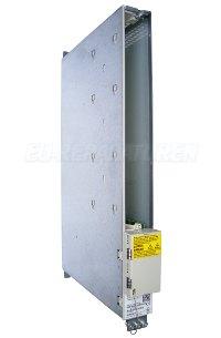 Reparatur Siemens 6sn1123-1aa00-0ha2