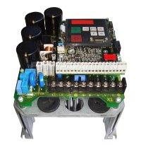 Reparatur Siemens 6se3115-8dc40