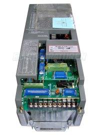 2 FREQROL SPINDEL FR-SGJ-2-2.2K REPARATUR