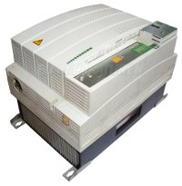 3 MOELLER REPAIR DF4-341-22K FREQUENCY INVERTER