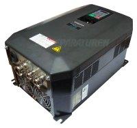 3 FREQUENZUMRICHTER VFA5P-4220P-C1 REPARATUR-SERVICE