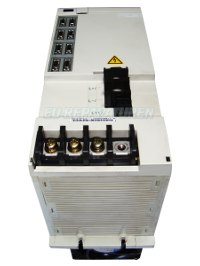 2 EXCHANGE MDS-A-SP-220 SPINDEL UNIT WITH WARRANTY