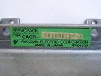 5 BEZEICHNUNG CACR-SR10BE12F-E