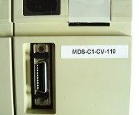 4 TYPENSCHILD MDS-C1-CV-110