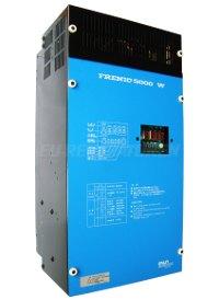 Weiter zum Reparatur-Service: FUJI ELECTRIC FMD-11AW-22 FREQUENZUMRICHTER