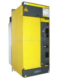 Reparatur Fanuc A06b-6120-h045