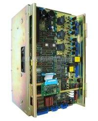Weiter zum Reparatur-Service: FANUC A06B-6055-H208 FREQUENZUMRICHTER