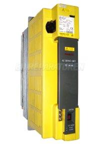 Weiter zum Reparatur-Service: FANUC A06B-6089-H203 FREQUENZUMRICHTER