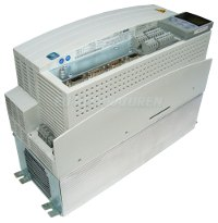 3 EXCHANGE LENZE EVS9326-ER WITH WARRANTY