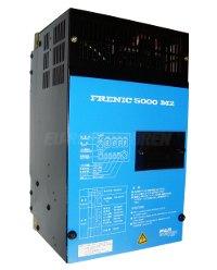REPARATUR: FUJI ELECTRIC FMD-5AC-21A